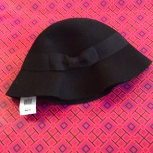 French Connection Hats for Women  101c8b6d0fee